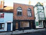 Thumbnail for sale in Crane Street, Salisbury