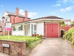 Thumbnail for sale in Valley Road, Thornhill, Dewsbury