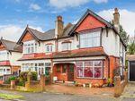 Thumbnail to rent in Penwortham Road, Sanderstead, South Croydon