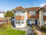 Thumbnail for sale in Halfway Street, Sidcup