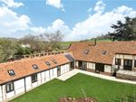 Thumbnail for sale in Great Tangley Manor, Wonersh Common, Guildford