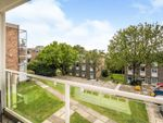 Thumbnail for sale in Averil Grove, West Norwood Streatham