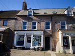 Thumbnail for sale in Main Street, Tweedmouth, Berwick-Upon-Tweed
