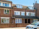 Thumbnail to rent in Woodyard Close, Kentish Town, London