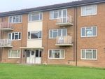 Thumbnail to rent in St. Johns Road, Chesterfield