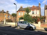 Thumbnail to rent in Coldershaw Road, West Ealing, London