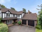 Thumbnail for sale in Heath Park Drive, Bickley, Bromley