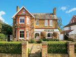 Thumbnail to rent in Avenue Road, Teddington