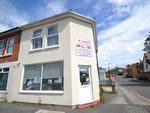 Thumbnail for sale in 105 & 105A Victoria Road, Southampton