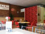 Thumbnail for sale in Cafe & Sandwich Bars BD1, West Yorkshire