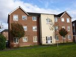 Thumbnail for sale in Broomfield Walk, Hereford
