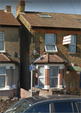 Thumbnail for sale in Blyth Road, Hayes