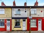 Thumbnail to rent in Standale Road, Wavertree, Liverpool
