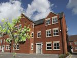 Thumbnail to rent in 6 Ardent Court, Henley-In-Arden