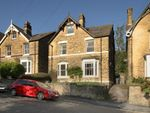 Thumbnail to rent in Elmore Road, Sheffield, South Yorkshire