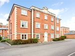 Thumbnail for sale in Talfourd Way, Redhill