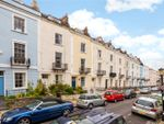 Thumbnail to rent in Southleigh Road, Clifton, Bristol