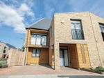 Thumbnail for sale in Sphinx Way, Barnet