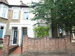 Thumbnail to rent in Carnarvon Road, London