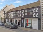 Thumbnail to rent in St. Mary Street, Bridgwater, Somerset