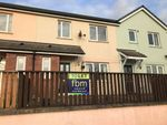 Thumbnail to rent in Laugharne Close, Pembroke, Pembrokeshire