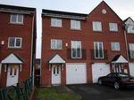 Thumbnail to rent in Perch Close, Wolverhampton
