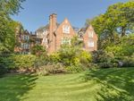 Thumbnail to rent in Oxford House, 52 Parkside, London