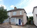 Thumbnail to rent in Lincoln Road, Erith