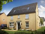 """Thumbnail to rent in """"Moorecroft"""" at Riddy Walk, Kempston, Bedford"""