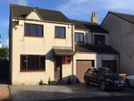 Thumbnail for sale in Sou'wester Court, Anstruther, Fife