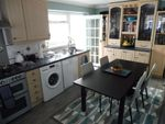 Thumbnail to rent in Trinity Road, Billericay