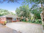 Thumbnail to rent in Talbot Village, Poole, Dorset