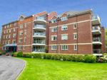 Thumbnail for sale in Ladywell, 1 Tower Road, Branksome Park, Poole