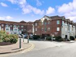 Thumbnail to rent in Homecove House, Westcliff-On-Sea