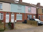 Thumbnail to rent in Alexandra Road, Axminster