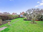 Thumbnail for sale in Moorfoot Road, Worthing, West Sussex