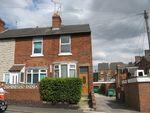 Property history Foljambe Road, Chesterfield S40