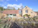 Thumbnail for sale in Newent Lane, Huntley, Gloucester