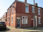 Thumbnail to rent in Lovat Road, Preston