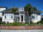 Thumbnail to rent in St. Annes Road, Newquay