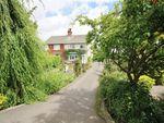 Thumbnail for sale in Apple Tree Cottage, Manor Road, Kiveton, Sheffield