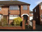 Thumbnail to rent in Brough Avenue, Bispham