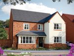 """Thumbnail to rent in """"The Chester"""" at Weaver Brook Way, Wrenbury, Nantwich"""