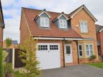 Thumbnail for sale in Marigold Way, New Bold, St. Helens
