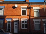Thumbnail to rent in Nook Street, Leicester
