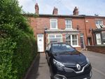Thumbnail to rent in Spencer Road, Belper