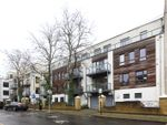 Thumbnail for sale in Retreat Apartments, 8 Furmage Street, Earlsfield, London