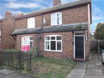 Thumbnail to rent in Wootton Avenue, Peterborough