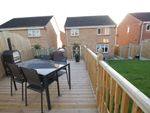 Thumbnail for sale in Kingsley Drive, Townville, Castleford