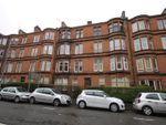 Thumbnail for sale in Minard Road, Shawlands